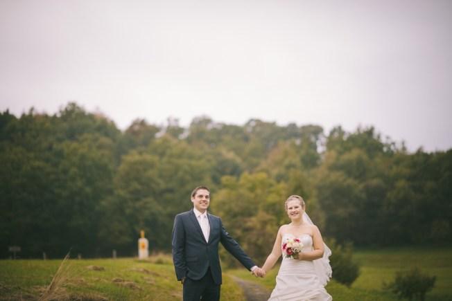 Hochzeitsfotograf Siegen A&M Florin Miuti_0091