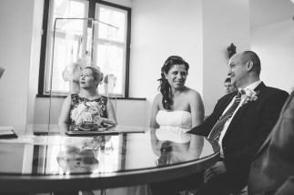 Hochzeit Siegen M&J Hochzeitsfotograf Florin Miuti (11)