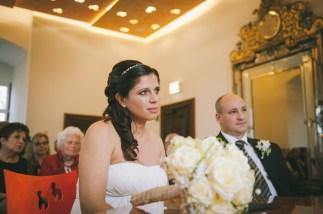 Hochzeit Siegen M&J Hochzeitsfotograf Florin Miuti (24)