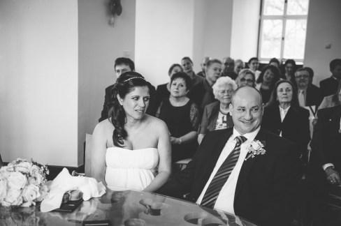 Hochzeit Siegen M&J Hochzeitsfotograf Florin Miuti (28)