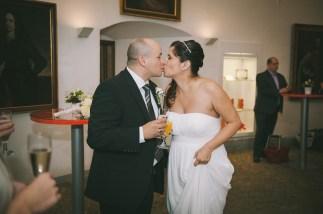 Hochzeit Siegen M&J Hochzeitsfotograf Florin Miuti (31)