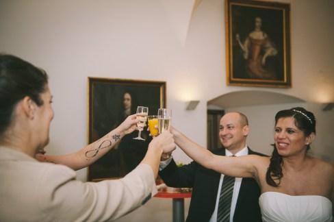 Hochzeit Siegen M&J Hochzeitsfotograf Florin Miuti (32)