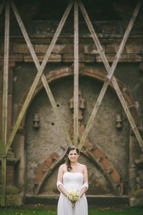 Hochzeit Siegen M&J Hochzeitsfotograf Florin Miuti (43)