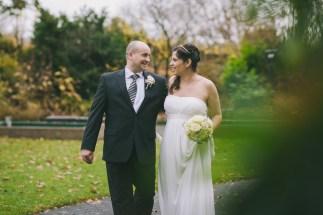 Hochzeit Siegen M&J Hochzeitsfotograf Florin Miuti (50)