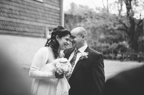 Hochzeit Siegen M&J Hochzeitsfotograf Florin Miuti (6)