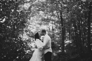 After Wedding Shooting NRW T&K Hochzeitsfotograf Miuti (13)