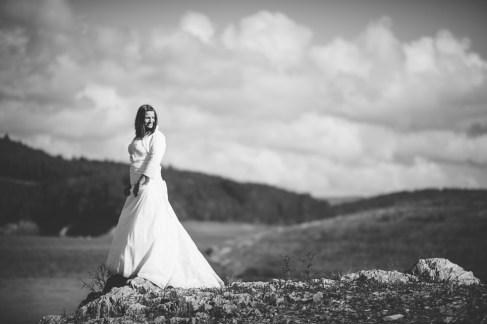 After Wedding Shooting NRW T&K Hochzeitsfotograf Miuti (23)