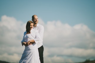 After Wedding Shooting NRW T&K Hochzeitsfotograf Miuti (24)
