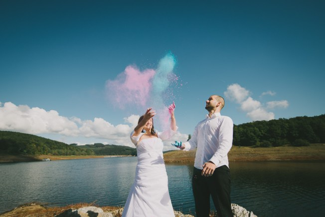After Wedding Shooting NRW T&K Hochzeitsfotograf Miuti (29)