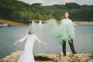 After Wedding Shooting NRW T&K Hochzeitsfotograf Miuti (32)