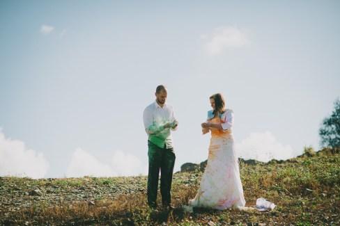 After Wedding Shooting NRW T&K Hochzeitsfotograf Miuti (36)