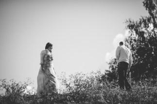 After Wedding Shooting NRW T&K Hochzeitsfotograf Miuti (42)