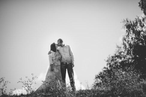 After Wedding Shooting NRW T&K Hochzeitsfotograf Miuti (44)