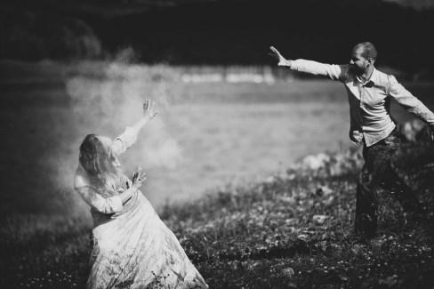 After Wedding Shooting NRW T&K Hochzeitsfotograf Miuti (45)