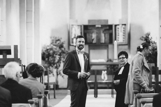 Hochzeitsfotograf NRW Trauung R&H Florin Miuti (3)