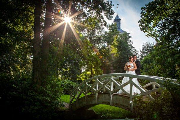Hochzeitsfotograf Hamburg, Hochzeit Uetersen Klostergarten Saint Esprit