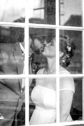 Hochzeitsfotograf Hamburg Reportage