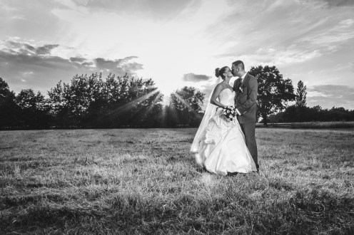 Hochzeitsphotograph