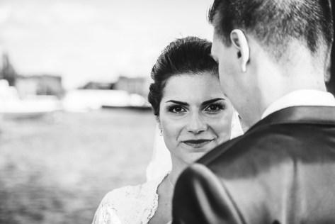 Hochzeitsfotograf Hamburg Harburg