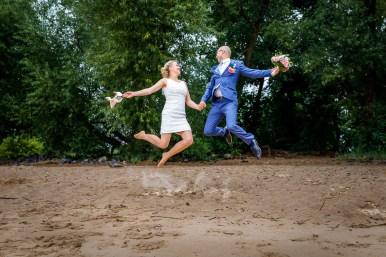 Hochzeitsfotograf Hamburg Christian Glock