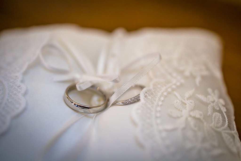 Hochzeitsfotos Ringe Sankt Pauli