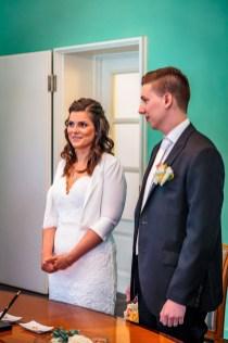 Fotograf Hochzeit Harburg