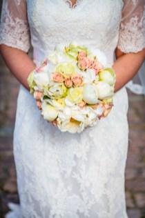 Hochzeitsfotos Harburg
