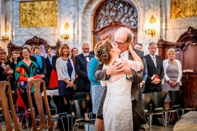 Hochzeitsfotograf Michel Hamburg