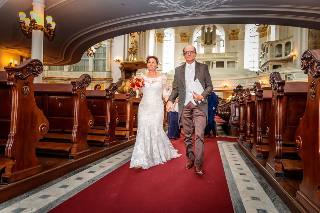 Hochzeitsfotos Michel Hamburg