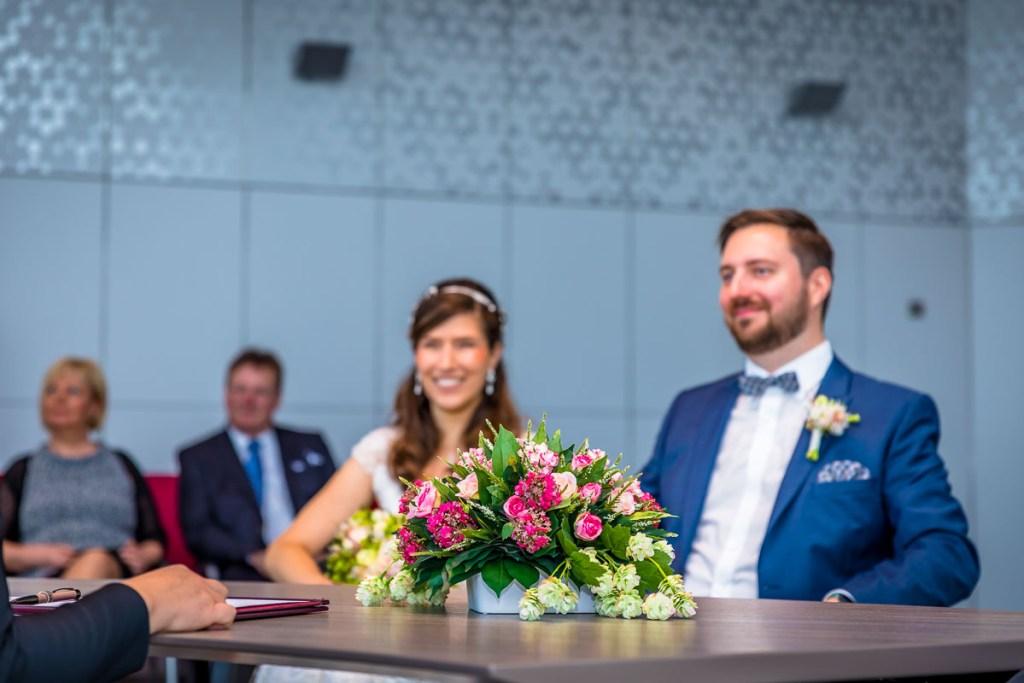 Fotograf Hochzeitsfotos Standesamt Hamburg Mitte
