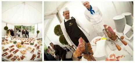 Kroatische Hochzeit in Wien | www.hochzeitshummel.at | photos: still & motion pictures