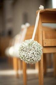 Kroatische Hochzeit in Wien   www.hochzeitshummel.at   photos: still & motion pictures