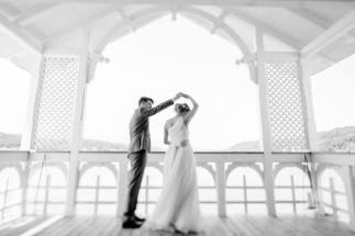 Hochzeit am See   www.hochzieitshummel.at   photo: Carmen & Ingo Photography