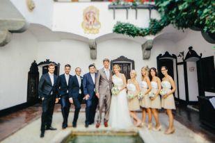 Hochzeit Wörthersee   www.hochzieitshummel.at   photo: Carmen & Ingo Photography