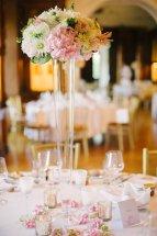 Hochzeit Schloss Grafenegg | hochzeitshummel.at | photo: Claire Morgan