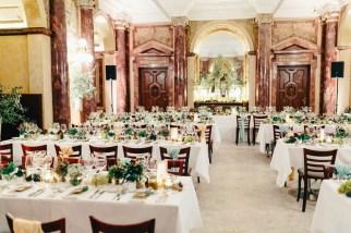 Urban Wedding Vienna | hochzeitshummel.at | photos: Carmen & Ingo Photography