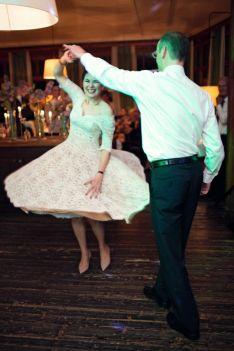 Hochzeit_Barbara&Peter_0309
