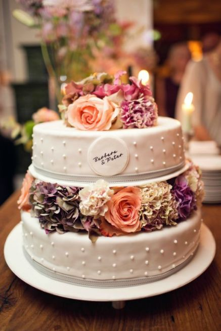Hochzeit_Barbara&Peter_0316