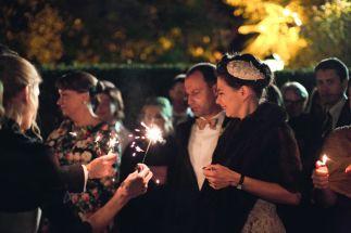 Hochzeit_Barbara&Peter_0334