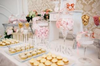 Tanja_Schalling_Austria_Wedding_Schloss_Laxenburg-124