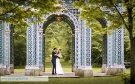 Hochzeitsplaner Niederösterreich | Hochzeit Schlosspark Laxenburg | www.hochzeitshummel.at | Photo: weddingreport.at