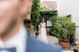 Kalandahaus | photos: weddingreport