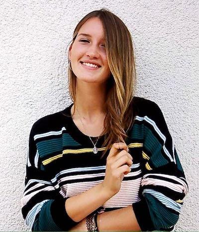 Chiara von Wille