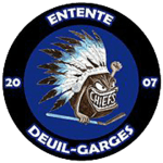 entente deuil-garges