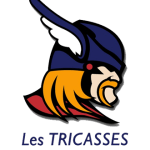 tricasses troyes