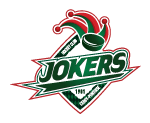 Cergy jokers