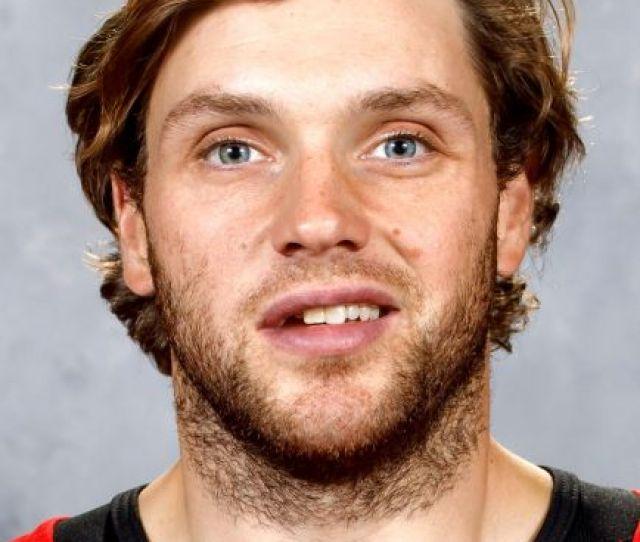 Bobby Ryan Hockey Stats And Profile At Hockeydb Com