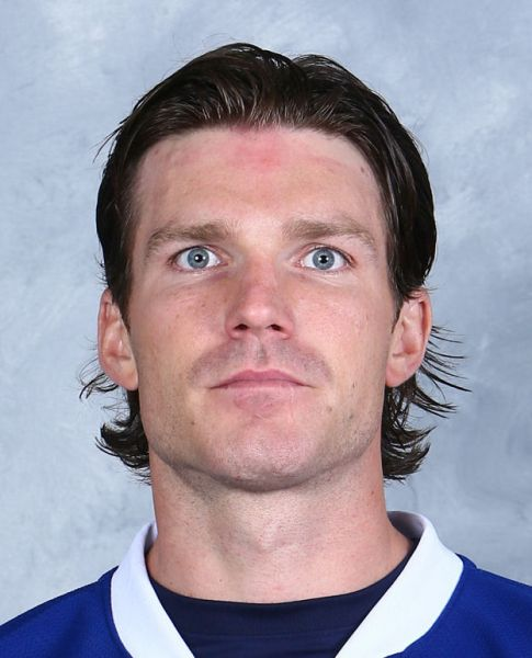 Image result for kitchener rangers david clarkson