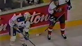Hockeyfights Adds – 03/30/20 – Matt Barnaby