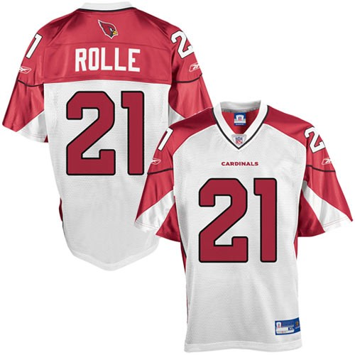 Fantasy 30 Comes In — A Rundown Of The Cheap Jerseys Most Fantasy-Relevant  Updates edf7ddd96